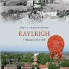Page link: Rayleigh Through Time