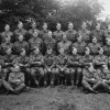 Page link: Home Guard 1939-1945