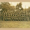 Ashingdon Home Guard