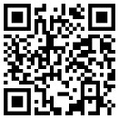 Photo: Illustrative image for the 'QR Code' page
