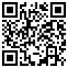 Page link: QR Code